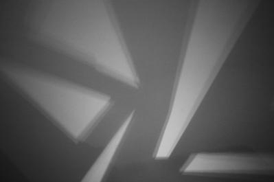 copertina light cube
