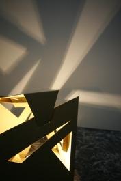 light-cube_0002