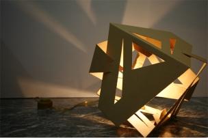 light-cube_9954
