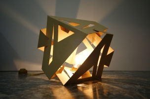 light-cube_9957