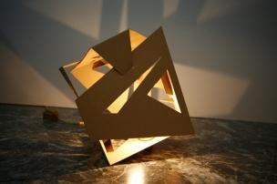 light-cube_9961