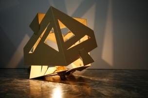 light-cube_9963