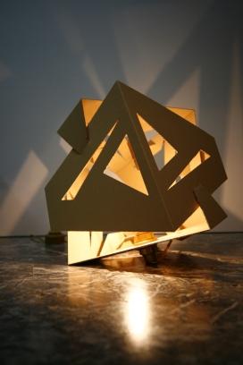 light-cube_9967