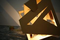 light-cube_9968