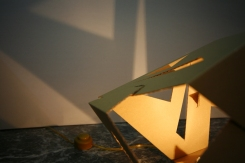 light-cube_9970