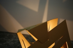 light-cube_9972