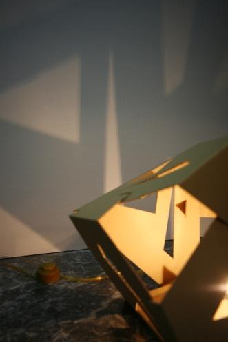 light-cube_9973