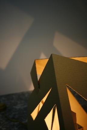 light-cube_9974