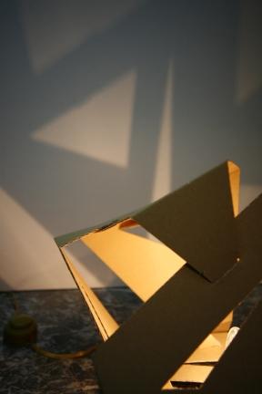light-cube_9977