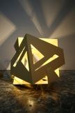 light-cube_9981