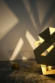 light-cube_9982