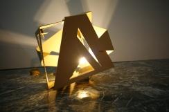 light-cube_9985