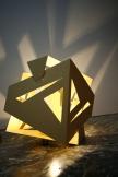 light-cube_9986