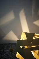 light-cube_9988