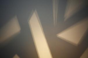 light-cube_9989