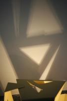 light-cube_9990