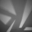 light-cube copertina
