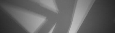 light-cube-copertina1.jpg